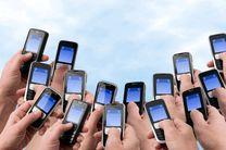 قرارداد ۳ اپراتور مجازی موبایل نهایی شد