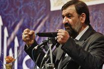 اینستکس امتیازی برای ایران ندارد