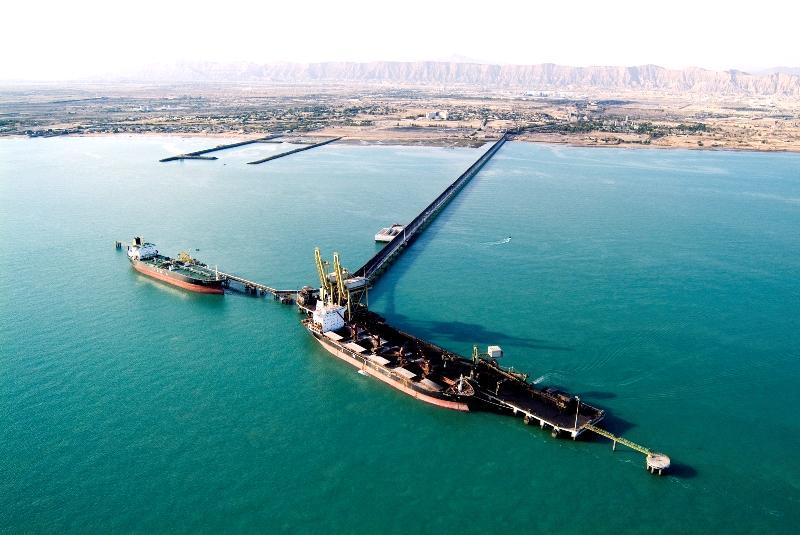 تصویب 10 طرح سرمایهگذاری در  منطقه ویژه اقتصادی خلیج فارس