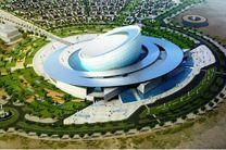 اجرای ۱۱۲ میلیارد تومان پروژه عمرانی در شهر اصفهان
