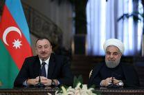 لغو روادید میان ایران و آذربایجان