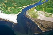 انتقال آب از دریا به فلات مرکزی مشکل سیستان و بلوچستان را برطرف می کند