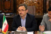 ۵۴ مصوبه برای طرح تکاپو در شهرستان لاهیجان/طرح توسعه بومگردی مجدانه و به خوبی دنبال می شود