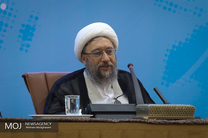 امروز ایران مقتدر تر از هر زمان دیگری است/ دشمن میخواهد گلوگاه اقتصادی را ببندد