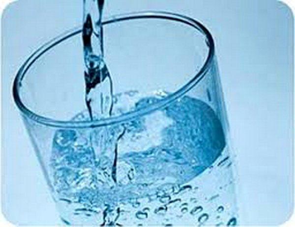 مردم صرفه جویی مصرف آب را فراموش کردهاند