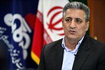 فعالیت 118 باب جایگاه عرضه فرآوردههای نفتی در منطقه کردستان