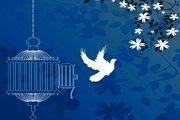 آزادی یک زندانی محکوم مالی در هشتمین شب ماه مبارک رمضان در اصفهان