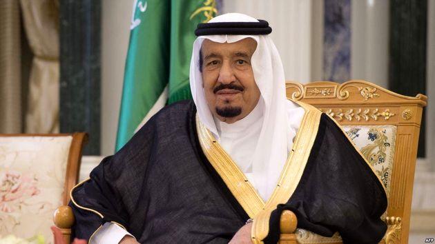 پادشاه عربستان به برگزاری نشست سران اتحادیه عرب واکنش نشان داد