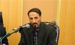 نرخ رشد جمعیت در استان اصفهان کمتر از یک درصد است