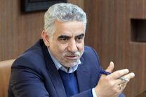 ترویج استفاده از کالاهای ایرانی منجر به اشتغال زایی در کشور می شود