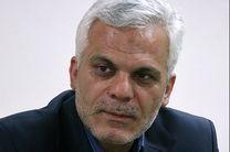 شهرداری تهران از سازندگان سالن سینما حمایت میکند
