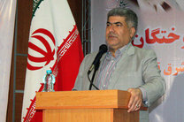 میز رسانه در ستاد انتخابات قرچک راه اندازی شد/ثبت نام 53 نفر