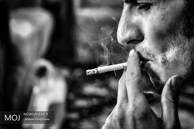 ٢ میلیون و 808 هزار نفر آمار رسمی معتادان در کشور/رشد ۶.۲ درصدی آمار فوتی سوءمصرف موادمخدر