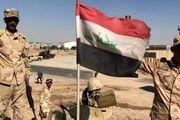 حمله به پایگاه هوایی «بلد»، تروریستی است