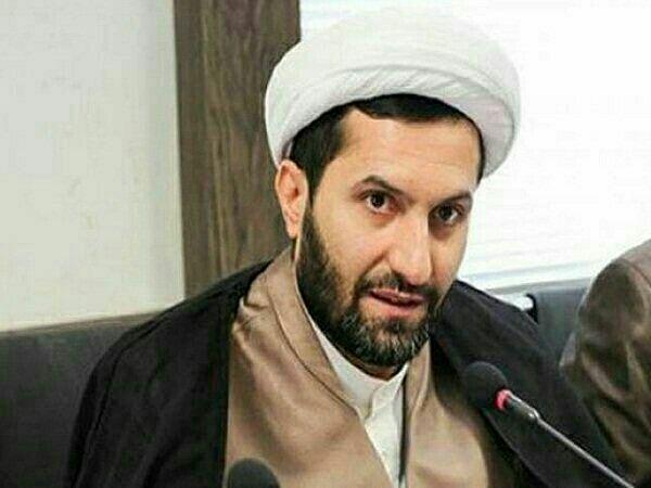 ویژه برنامه های ایامالله دهه فجر در 73 بقعه متبرکه خراسان رضوی برگزار می شود