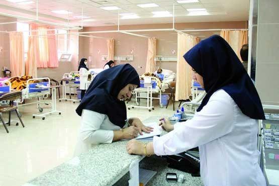 اجرای طرح پرستاری جامع نگر در کشور به زودی