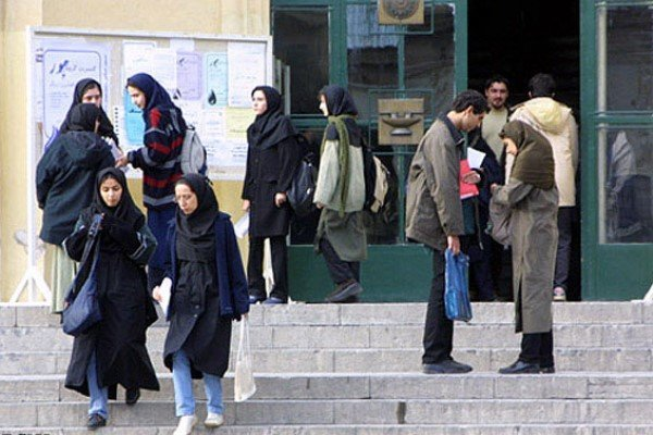 طرح پژوهشی دانشگاه آزاد برای پیشگیری از آسیبهای اجتماعی