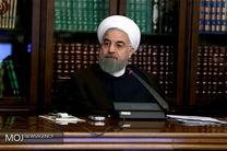 کالایی با برند ایرانی که مورد اعتماد جهانیان باشد، افتخاری برای همه ما است