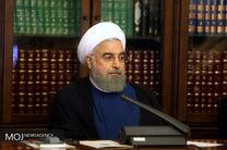 ارسال لایحه موافقتنامه تاسیس دالان حمل و نقل بین ایران، افغانستان و هند به مجلس