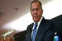 تحریمهای اتحادیه اروپا در آستانه مذاکرات برجام «غیرقابل قبول» است