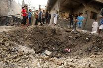 یونیسف: هزار کودک یمنی در تجاوز عربستان کشته شدند