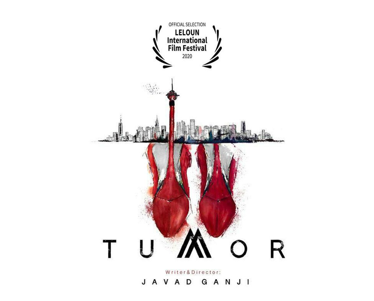 تومور در بین نامزدهای بهترین فیلم جشنواره عفرین قرار گرفت