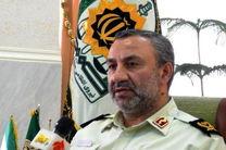 برنامه های پلیس راه آهن کشور برای هفته ناجا