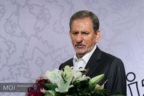 مقصود  حمایت از کالای ایرانی این نیست که هر محصولی با هر کیفیتی به خورد مردم داده شود