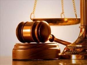 مصالحه 83 درصدی پرونده های قضائی توسط مشاوران کلانتریها