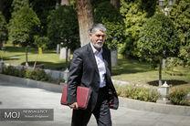 ایران و جهان اسلام، بیش از هر زمان به تحمل و مدارای علوی نیازمند است
