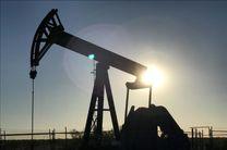 تولید نفت نیجریه افزایش یافت