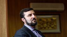 ایران از هر اقدامی که منجر به نابودی تروریسم شود حمایت میکند