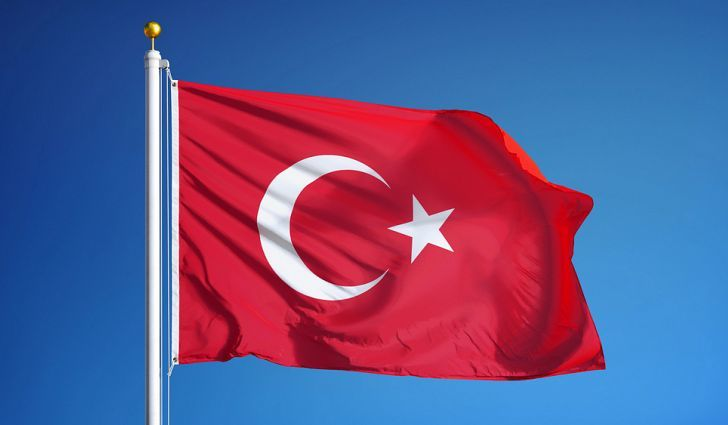 Turkey will send 11 french terrorists to their country