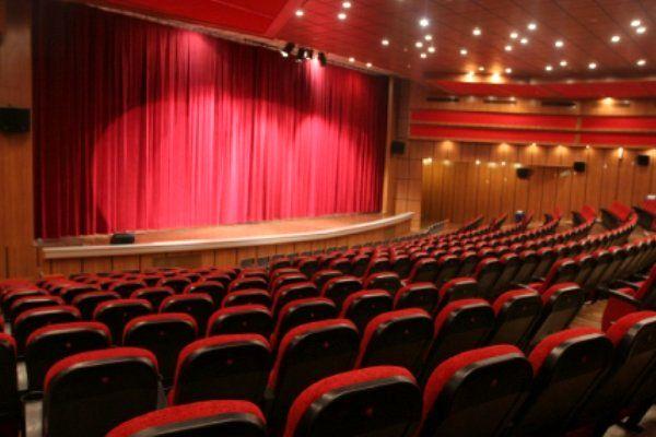 فروش یک میلیاردی سینما پس از بازگشایی در ایام کرونا