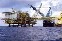 تولید نفت ایران درجا زد/ اوپک تولید خود را افزایش داد