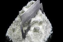 افزایش مصرف هروئین در میان سفیدپوستان