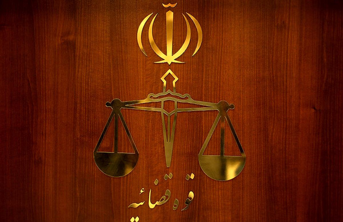 صدور دستور بازداشت عامل حمله مسلحانه به عوامل یکی از برنامههای تلویزیونی