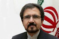 نگاه استراتژیک ایران به سمت شرق و آسیا است