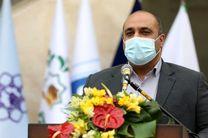 شهردار مشهد مقدس در حفاری خط ۴  مترو بیان کرد