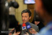 حق الزحمه عاملین زکات، از زکات پرداخت نمی شود/ برای پرداخت زکات، مردم را درگیر بروکراسی اداری نکنیم