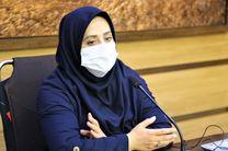 نظارت 22 آزمایشگاه میکروبی و 5 آزمایشگاه شیمیایی بر سلامت و کیفیت آب شرب اصفهان