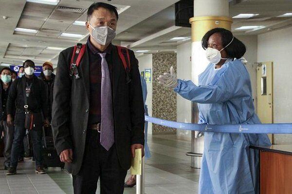 آمار جان باختگان ویروس کرونا به ۴۲۵ نفر رسید