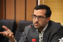 پروژه شهرداری یزد با تخلفات زیاد متوقف شد