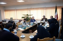 جبهه پایداری، خط امام (ره) و هماهنگی اصلاحات حق فعالیت ندارند