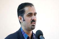 سهمیه رمدسیویر به ۱۰ داروخانه در مشهد اعطا شد