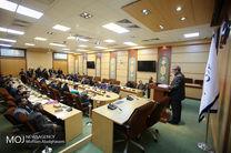 نشست خبری کدخدایی شنبه برگزار می شود