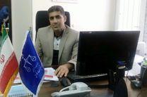ورود تعزیرات حکومتی به موضوع احتکار و گرانفروشی لوازم بهداشتی
