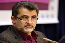 دستور وزیر کشور برای تشکیل شورای توسعه استان سیستان و بلوچستان