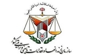 واکنش سازمان زندانها به اجبار بازدداشت شدگان به مصرف قرص