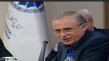 طرح های کمیسیون کشاورزی اتاق اصفهان در اتاق ایران دنبال می شود